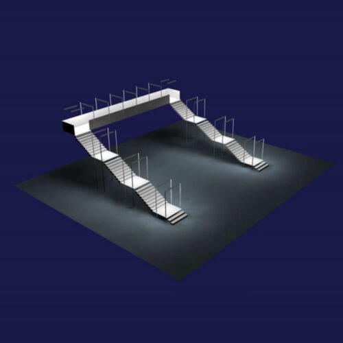Lighting Design Proposal