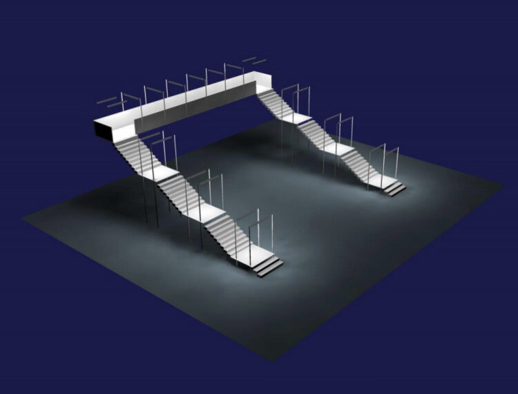 Lighting Design Proposal