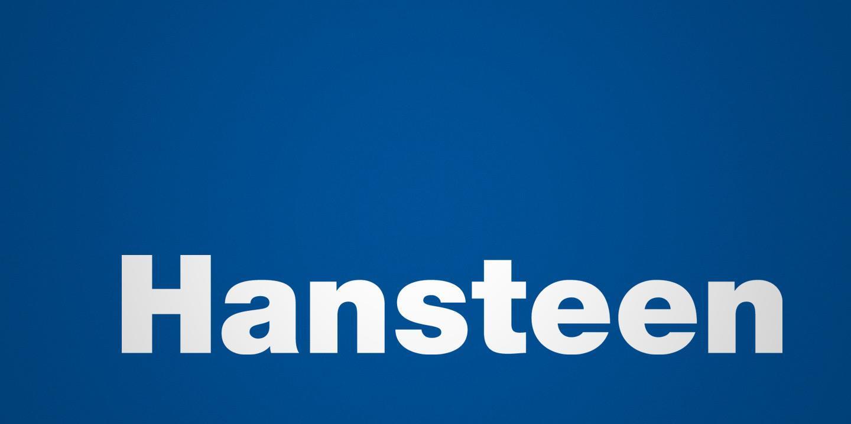 Hansteen