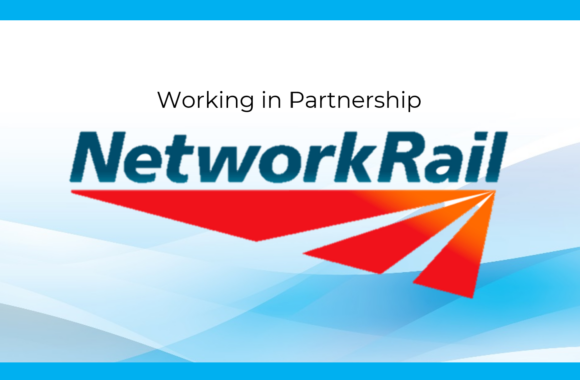 Rail Electrical Framework Contractors