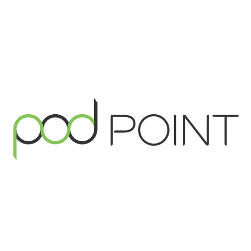 Podpoint
